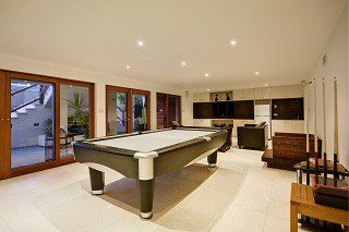 Pool table installations and pool table setup in Rockville content img3