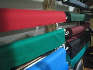 Pool-table-refelting-in-high-quality-pool-table-felt-in-Rockville-img3