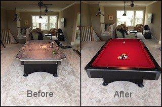 Pool-table-refelting-with-new-pool-table-felt-in-Rockville-content-img2