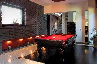 Professional pool table movers in Rockville content img1