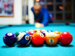 pool table installations in Rockville content img1